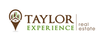 Taylor Real Estate Experience